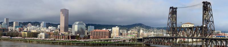 Portland OR 2012 150dpi