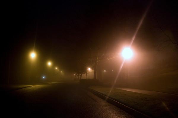 maywood fog1
