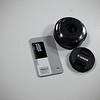 50mm f/2.5 compact-macro f/2.8