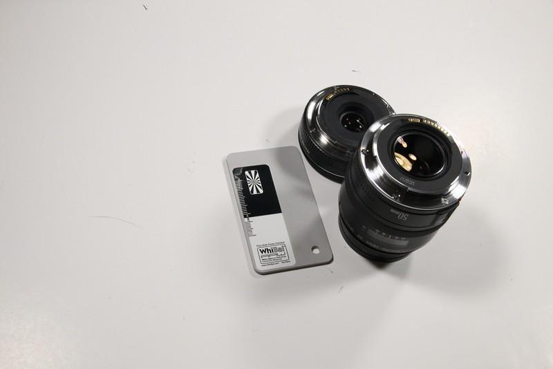 28-85mm f/29