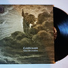 Candlemass: Tales of Creation, Black Vinyl