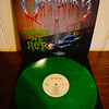 Obituary: Slowly We Rot, Yellow & Green Mixed Vinyl