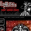 Bella Mortis Presents a New Design