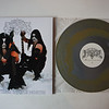 Immortal: Battles In The North, Gatefold, Color Vinyl