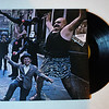 The Doors: Strange Days, Black Vinyl