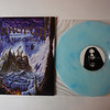 Immortal: At The Heart Of Winter, Gatefold, Color Vinyl