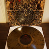 Order: Lex Amentiae, Limited Edition Gold Splatter Vinyl