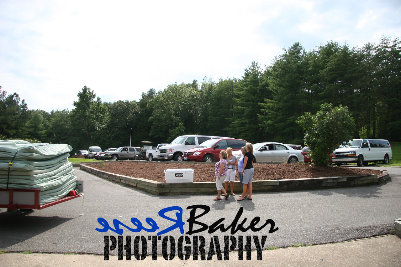 Jr_High_Camp_2009_0008