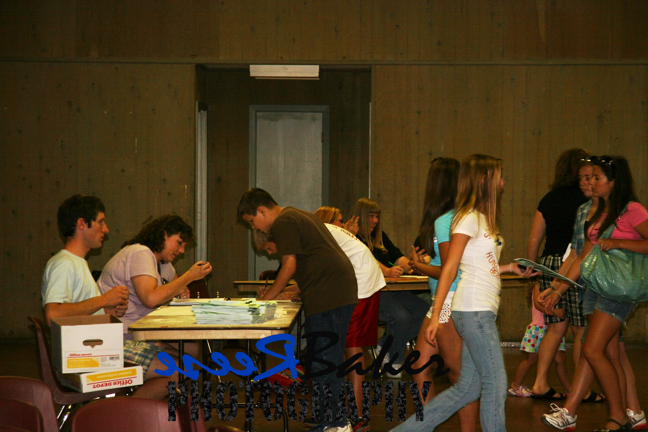 Jr_High_Camp_2009_0036