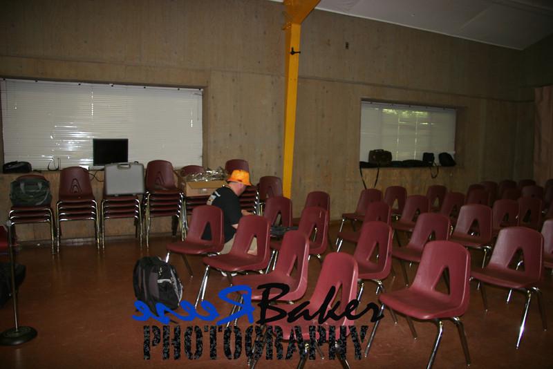 Jr_High_Camp_2009_0003