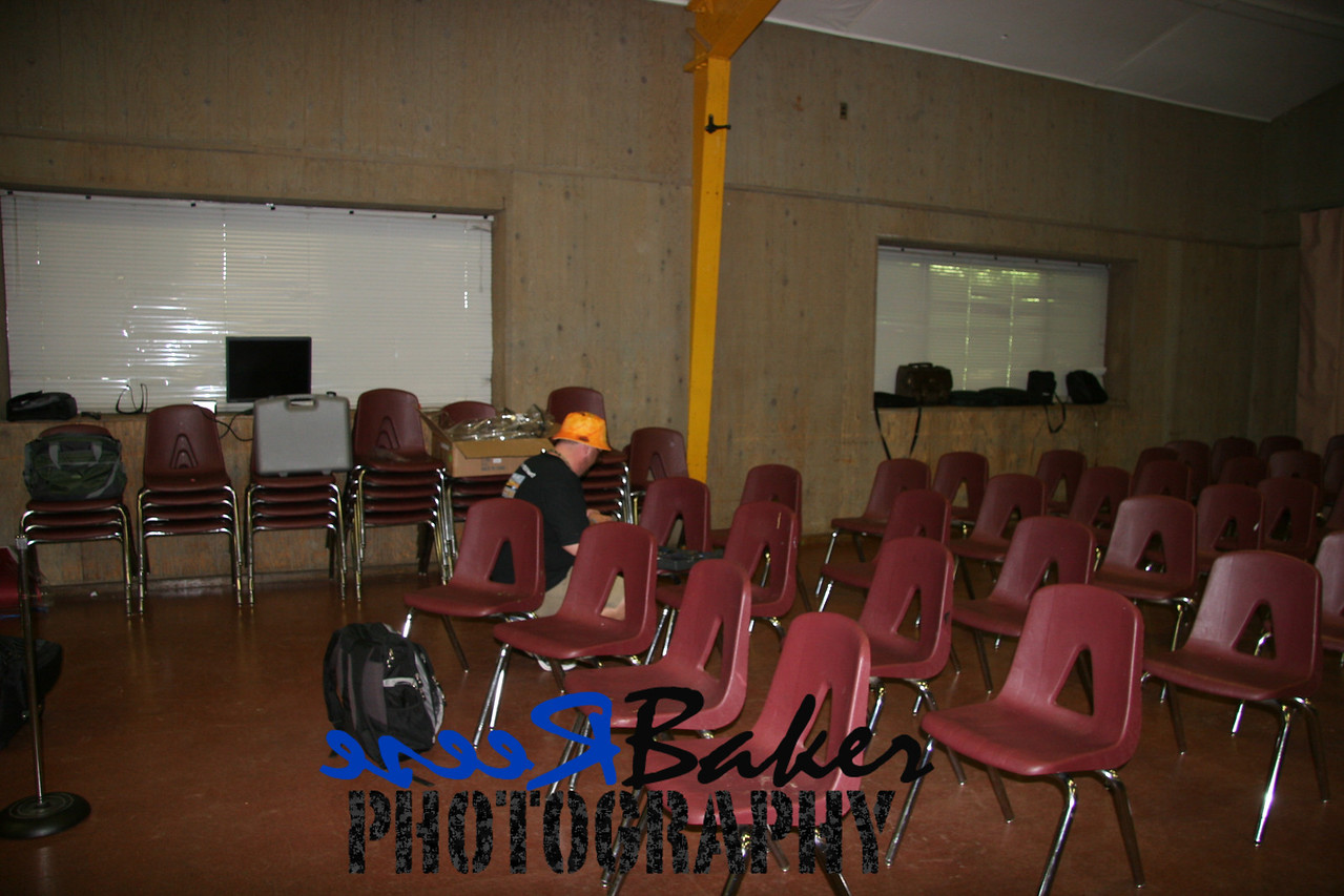 Jr_High_Camp_2009_0003