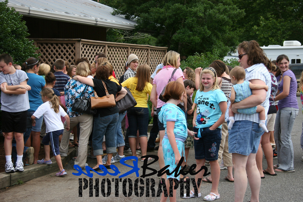 Jr_High_Camp_2009_0021