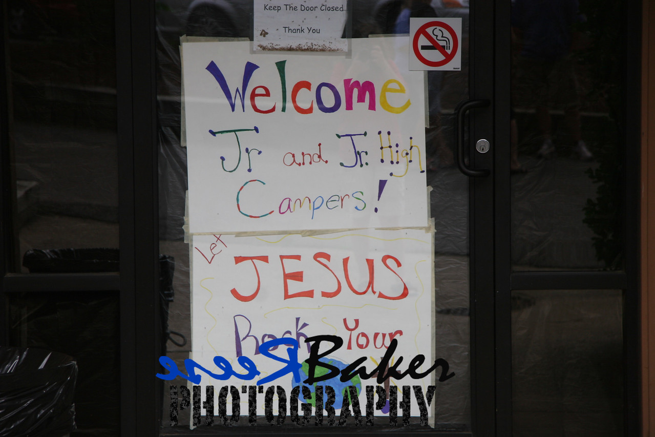 Jr_High_Camp_2009_0014