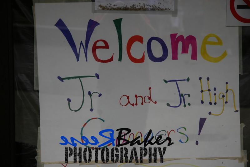 Jr_High_Camp_2009_0015