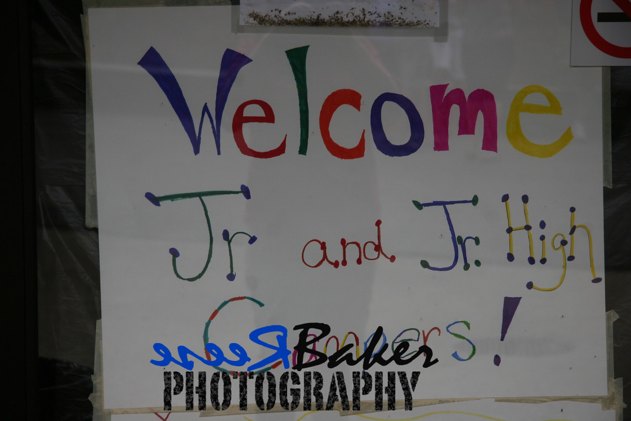 Jr_High_Camp_2009_0015