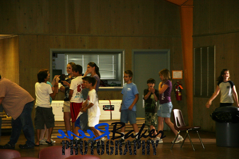 Jr_High_Camp_2009_0029