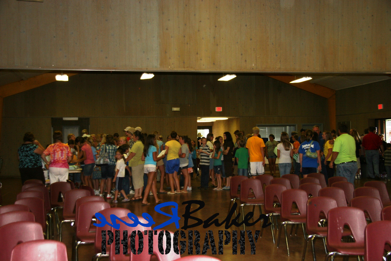 Jr_High_Camp_2009_0042