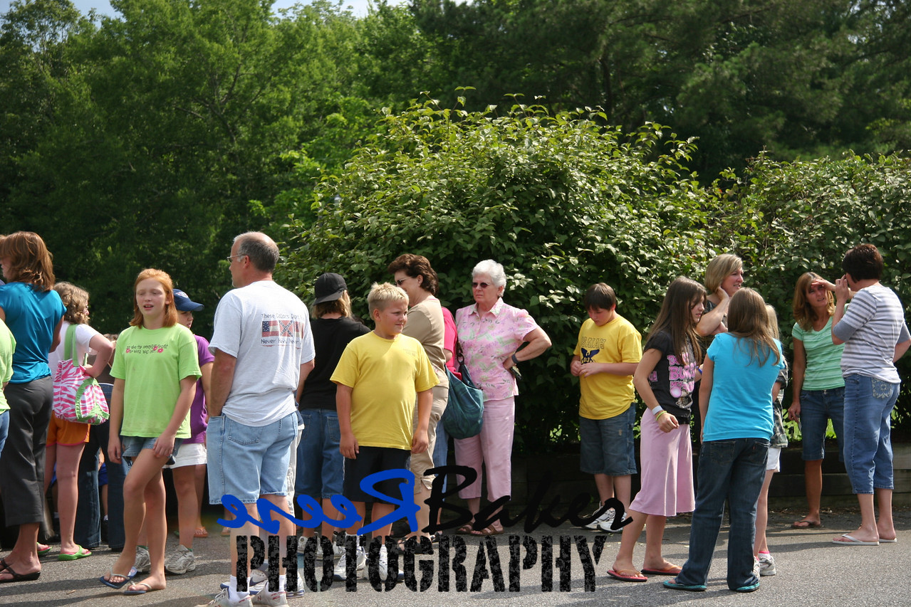 Jr_High_Camp_2009_0013