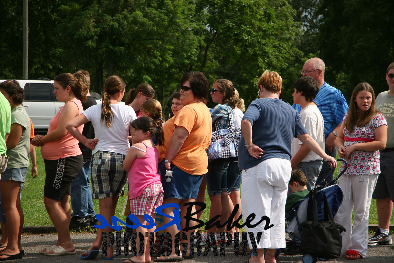 Jr_High_Camp_2009_0012