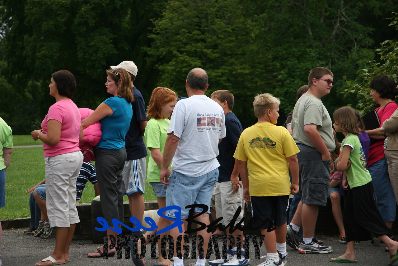 Jr_High_Camp_2009_0028