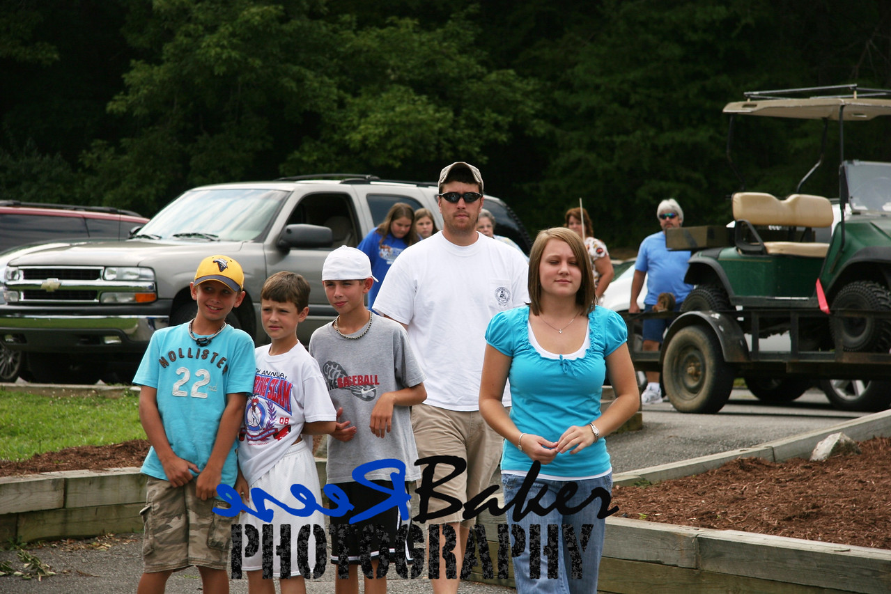 Jr_High_Camp_2009_0020