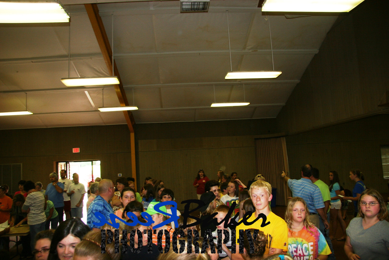 Jr_High_Camp_2009_0051