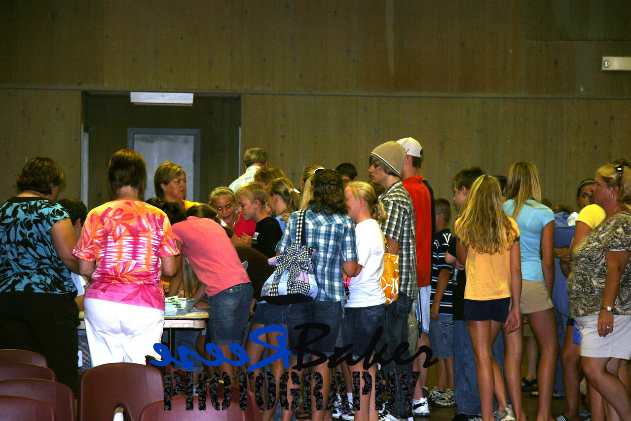 Jr_High_Camp_2009_0044