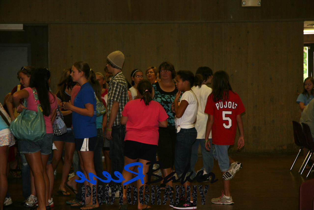 Jr_High_Camp_2009_0040