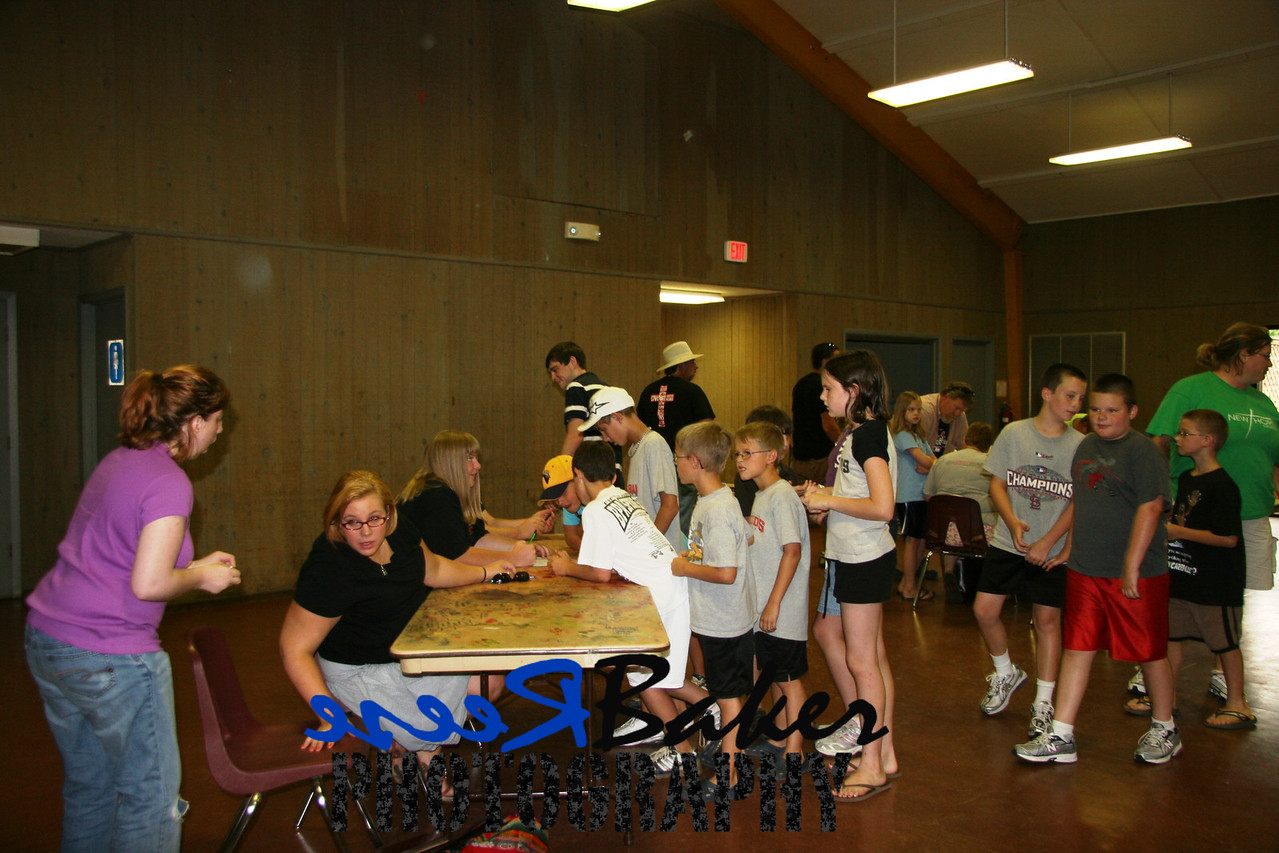 Jr_High_Camp_2009_0032