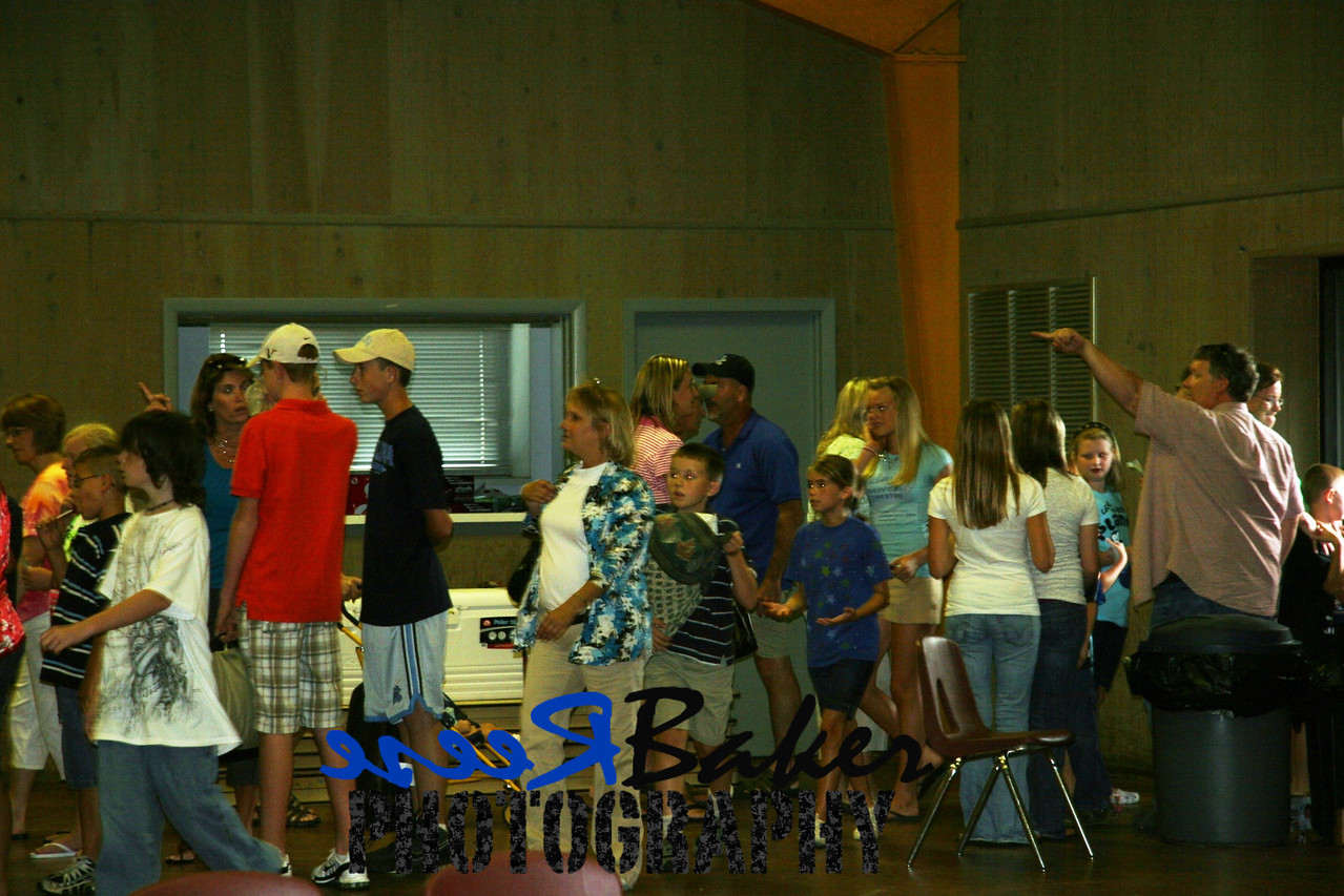 Jr_High_Camp_2009_0039
