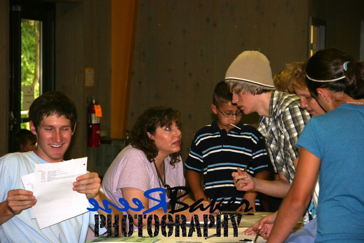 Jr_High_Camp_2009_0046