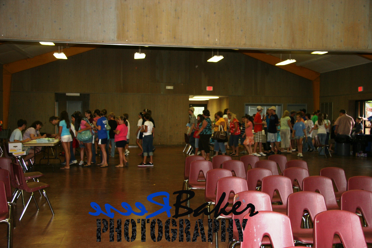 Jr_High_Camp_2009_0038