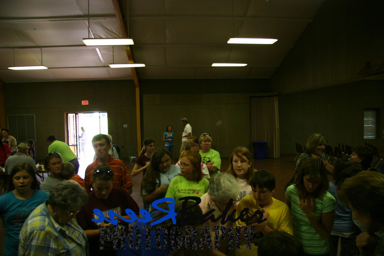 Jr_High_Camp_2009_0053