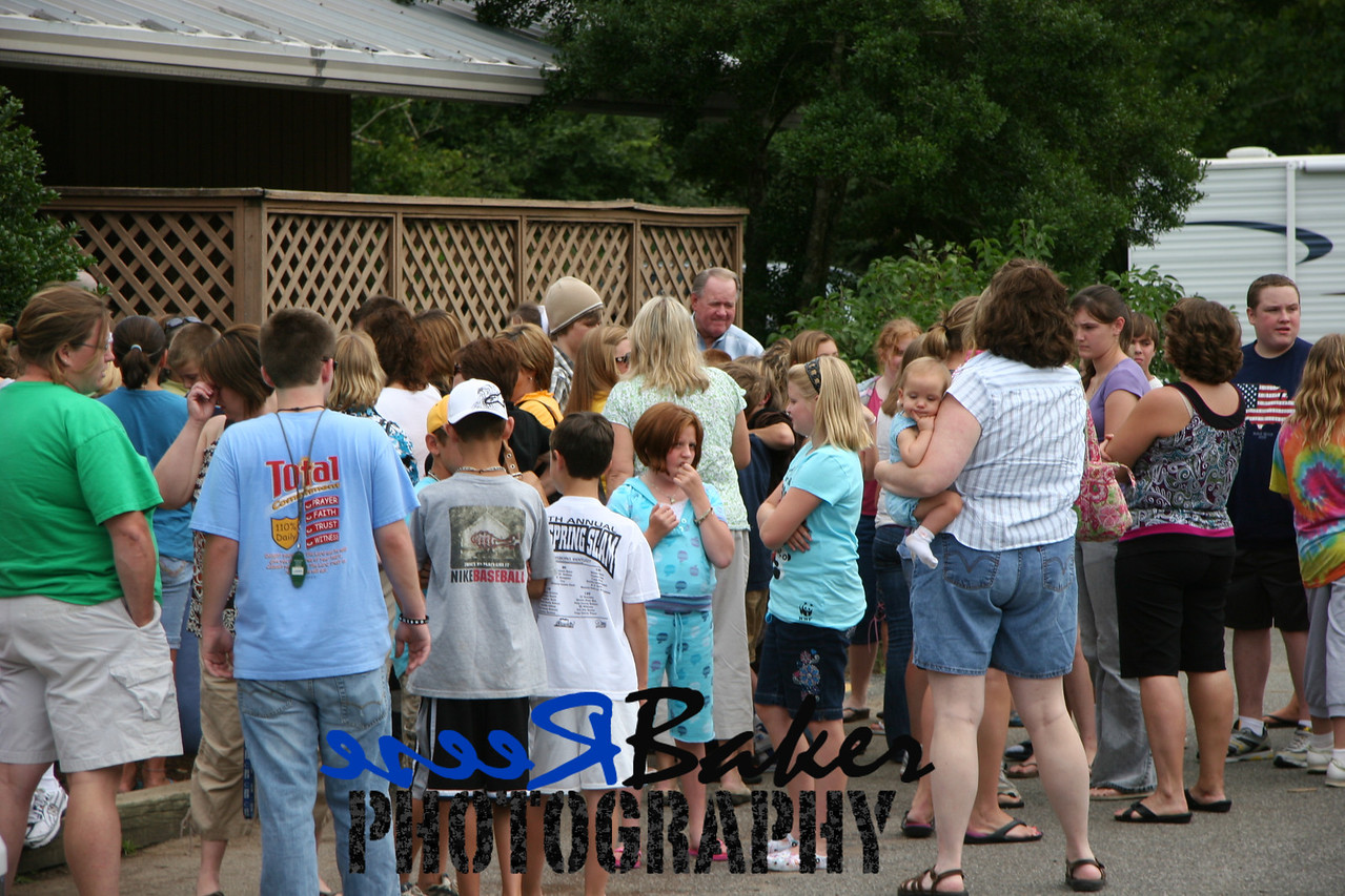 Jr_High_Camp_2009_0027
