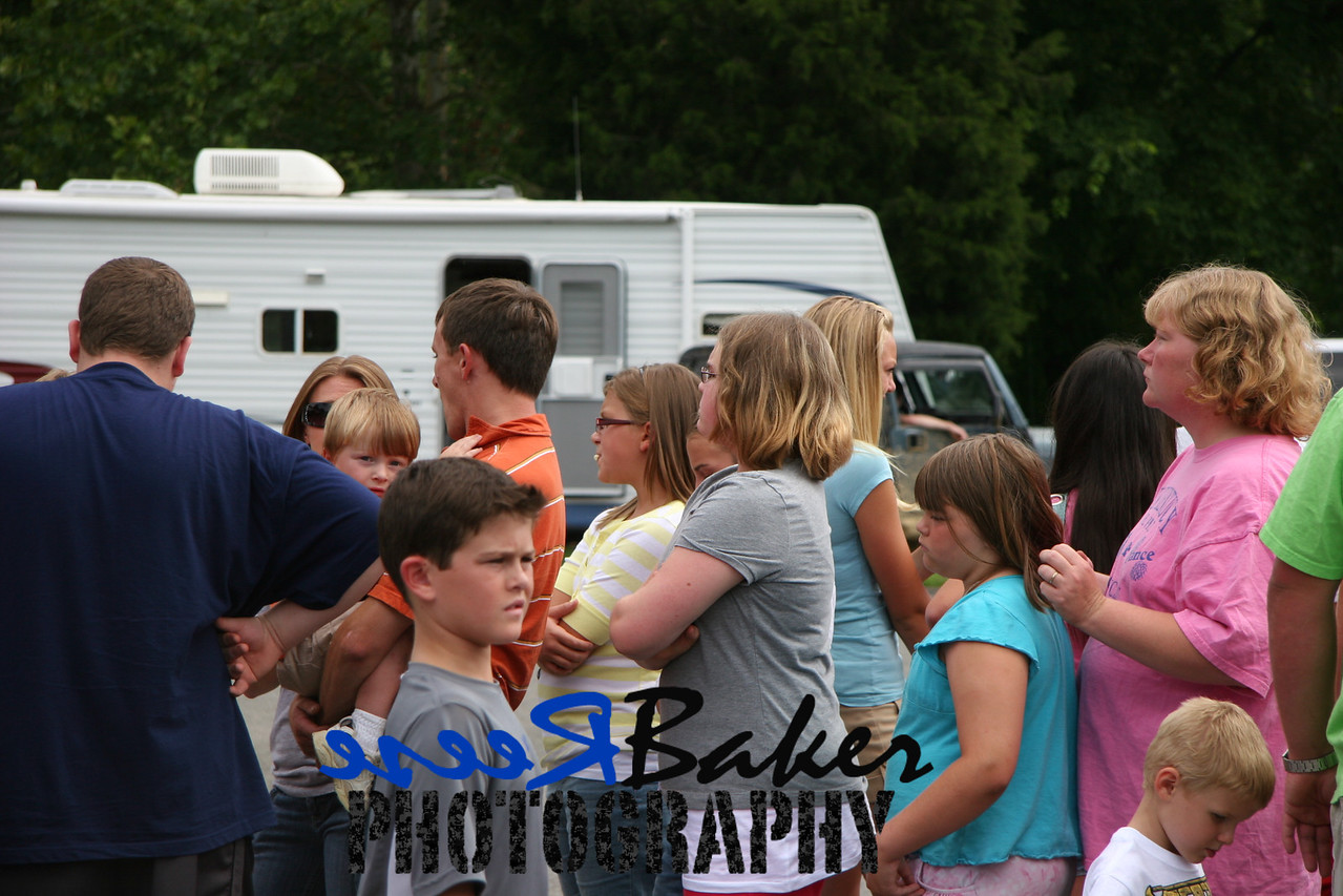 Jr_High_Camp_2009_0019