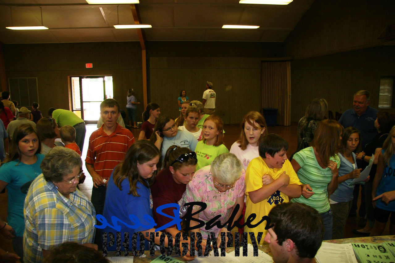Jr_High_Camp_2009_0055