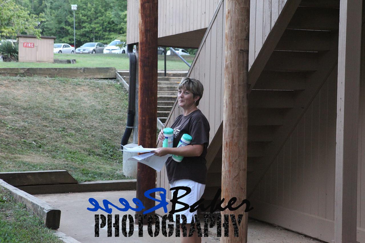 2010_camp_0001