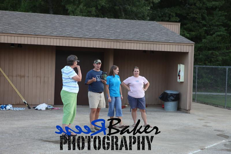 2010_camp_0010