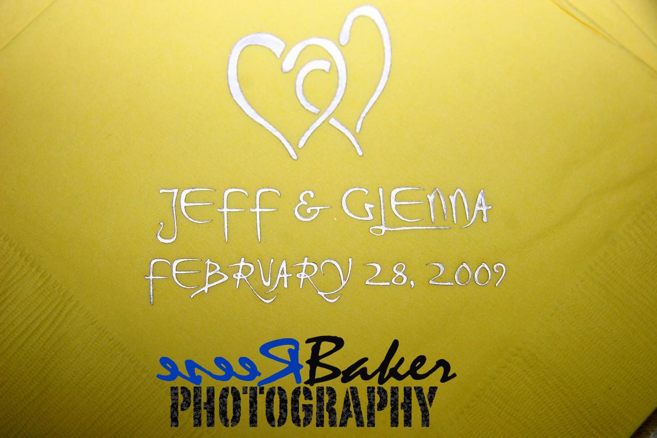 Glenna~Jeff~Wedding_0150