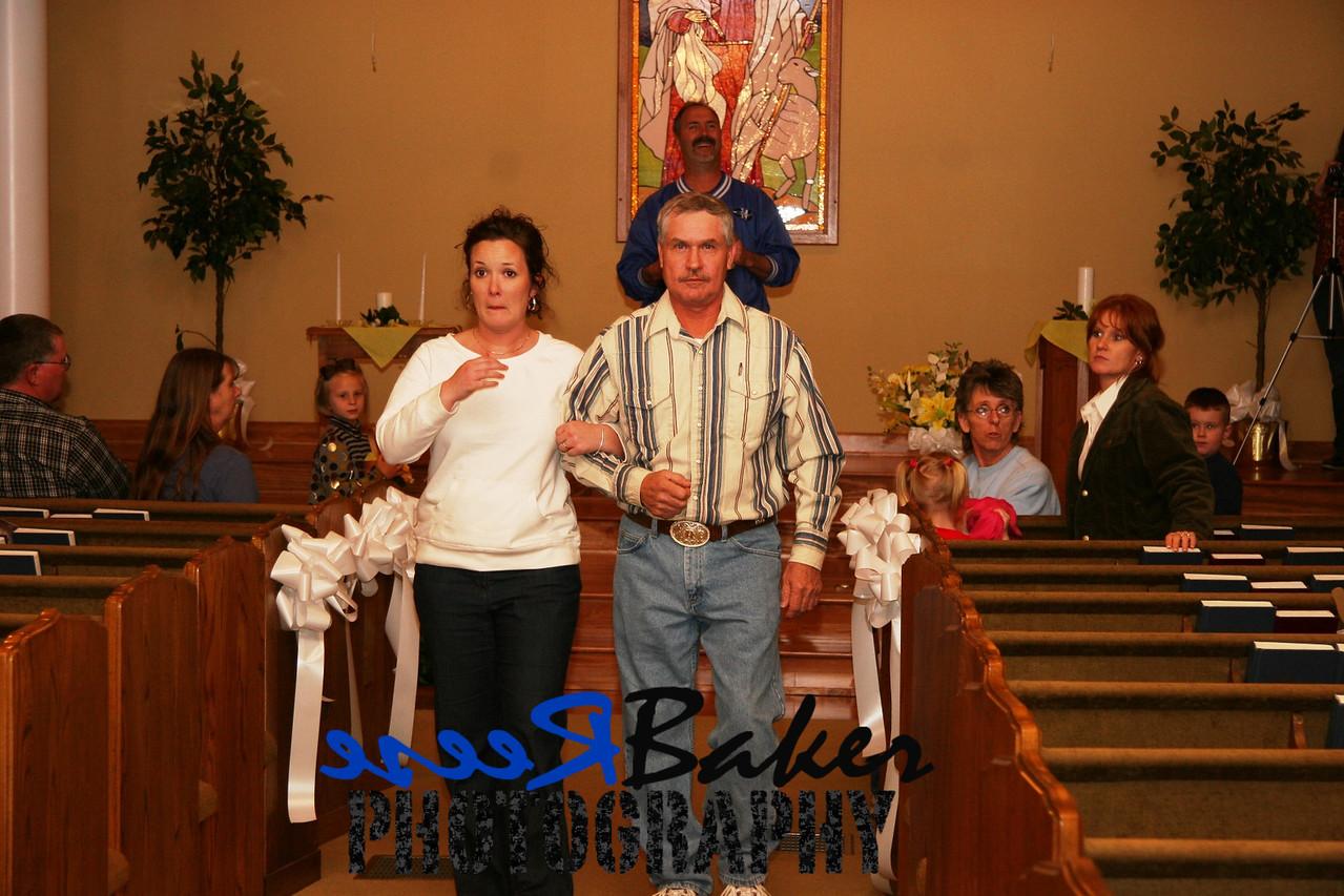 Glenna~Jeff~Wedding_0081