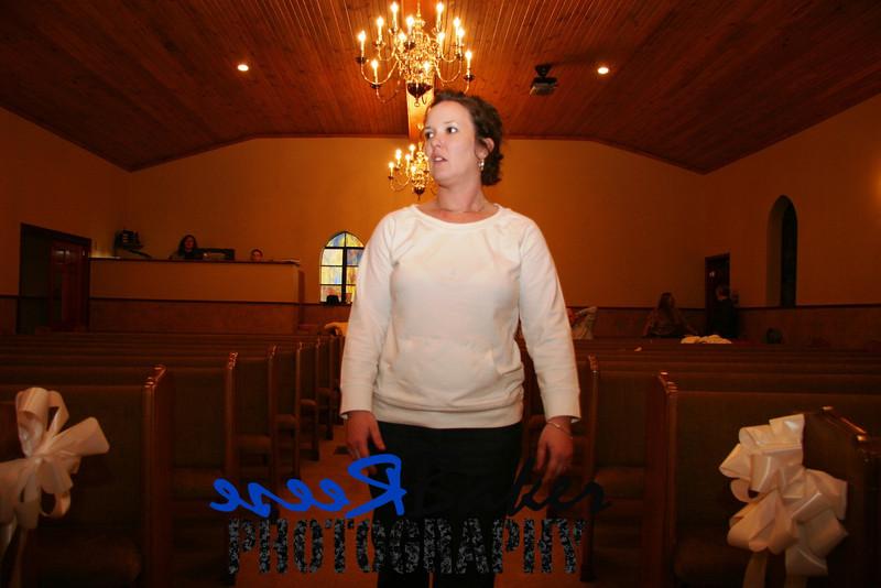 Glenna~Jeff~Wedding_0031