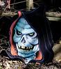 Halloween15-6123