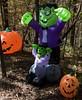 Halloween15-6090