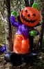 Halloween15-6093