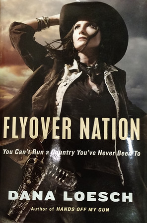 Flyhover Nation - Dana Loesch