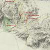 Calico-map