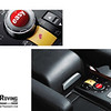 """Land Rover Traction Control - the """"Easy Button"""""""