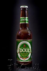 "O'Doul""s"