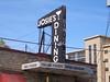 Josie's Diner - Madison WI