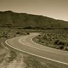California Route 168